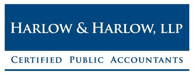 Harlow Harlow Llp A Professional Tax And Accounting Firm In San